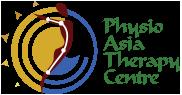 physio asia