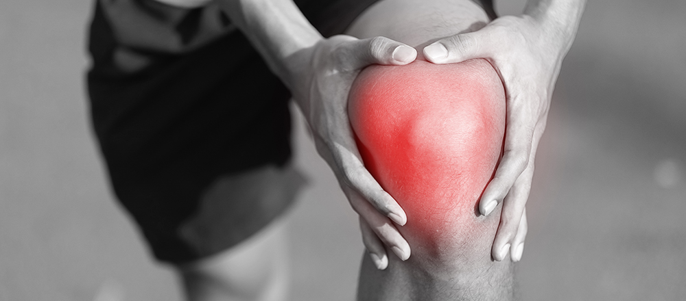 6 Ways to Combat Knee Pain and Stay Active Physio Asia Singapore