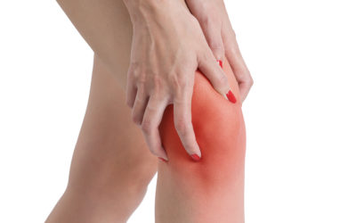 Anterior Cruciate Ligament (ACL) Injury Prevention