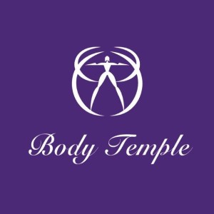 Body Temple Logo