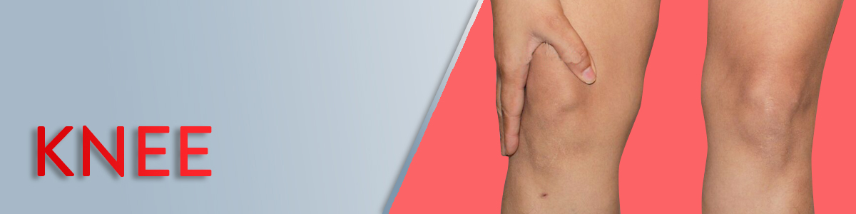 Knee Physiotherapy Singapore