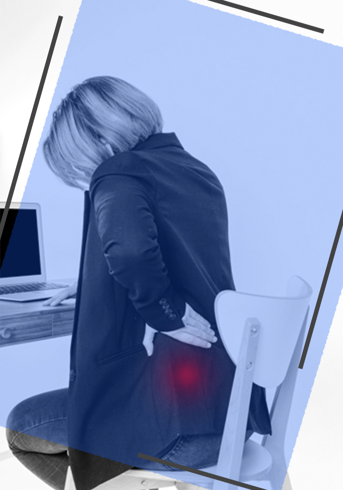 Physiotherapy For Hip Pain