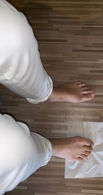 Plantar Fasciitis Or Pain In Sole Of Foot - Tips from our Physiotherapist