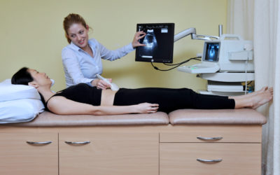 Back Pain Physiotherapy In Singapore
