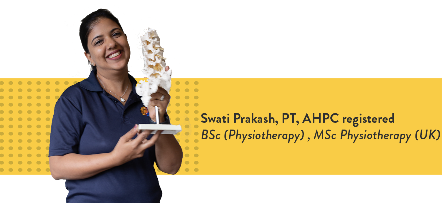 Physio Therapy Modalities
